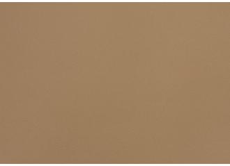 Toile au mètre sunbrella Horizon Capriccio Dune 10200 09