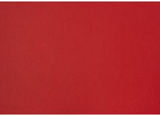 Toile au mètre sunbrella Horizon Capriccio Logo Red 10200 16