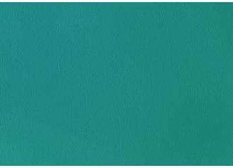Toile au mètre sunbrella Horizon Capriccio Aquamarine 10200 21
