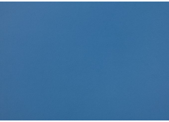 Toile au mètre sunbrella Horizon Capriccio Sky 10200 19