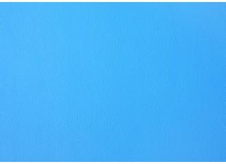 Toile au mètre sunbrella Horizon Capriccio Azure 10200 20