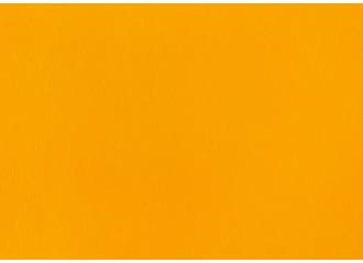 Toile au mètre sunbrella Horizon Capriccio Doubloon 10200 23