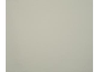 Toile au mètre Sunbrella Natté Clay P048