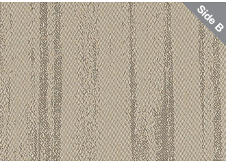 Toile au mètre sunbrella Rush Mirage J287