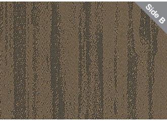 Toile au mètre Rush Ancestral J288