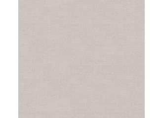 Toile au mètre Sunbrella Velum white linen 2016