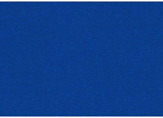 Toile au mètre sunbrella Plus Arctic Blue P023