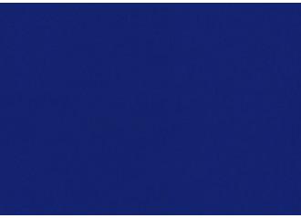 Toile au mètre sunbrella Plus Atlantic Blue P024
