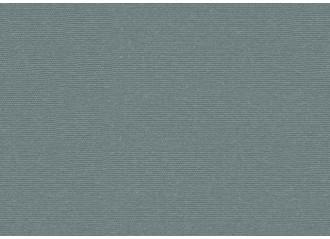 Toile au mètre sunbrella Cadet grey 5530