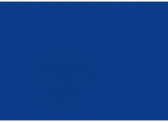 Toile au mètre sunbrella Arctic Blue P023