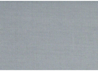 Toile au mètre sunbrella Furling adhesive Silver 5035
