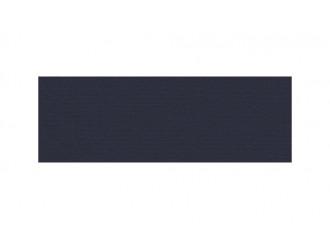 Toile au mètre sunbrella Optimum Captain navy 5057