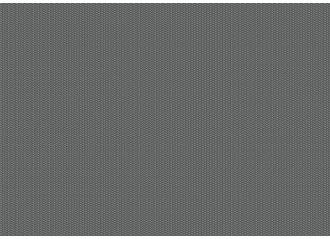 Toile au mètre sunbrella Smart XL Caviar 2210