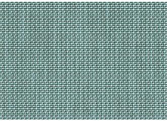 Toile au mètre sunbrella Velum XL Wave 2032