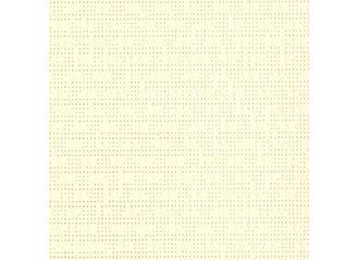 Toile au mètre Serge Ferrari blanc cassé 96-1103 Soltis lounge 96