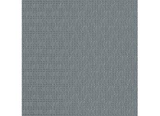 Toile de pergola Serge Ferrari platine 96-50844 Soltis 96