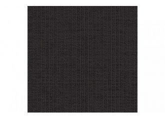 Toile de pergola Serge Ferrari noir profond 92-51176 soltis 92
