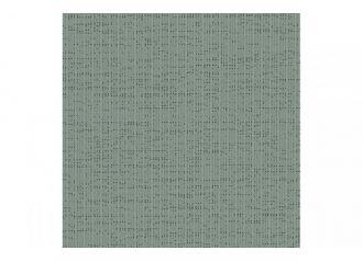 Toile de pergola Serge Ferrari vert gris 92-51179 soltis 92