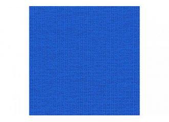 Toile de pergola Serge Ferrari bleu franc 92-57782 soltis 92
