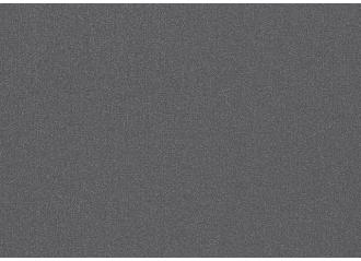 Toile au mètre Dickson Infinity Ardoise INF 8203
