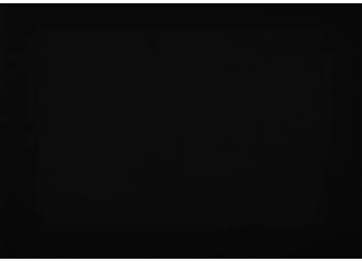 Toile au mètre Dickson Infinity Noir INF 6028
