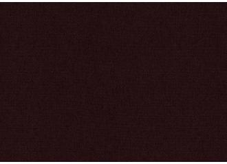 Toile au mètre Dickson Infinity Ebène INF U768