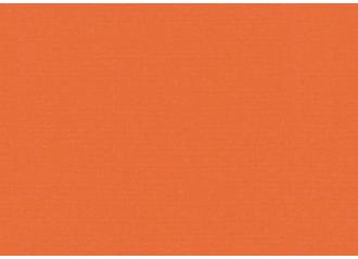 Toile au mètre Dickson Infinity Tangerine INF U767