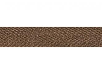 Galon de store cacao 22mm