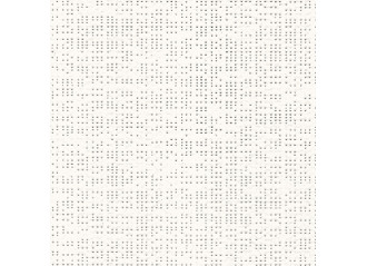 Echantillon Serge Ferrari Soltis perform 92-2044 blanc
