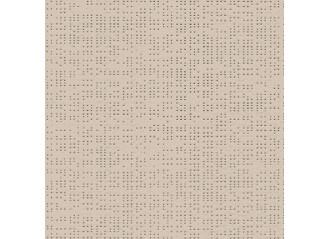 Echantillon Serge Ferrari Soltis perform 92-2135 beige sablé