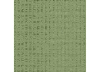 Echantillon Serge Ferrari Soltis perform 92-2158 vert mousse