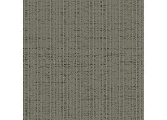 Echantillon Serge Ferrari Soltis perform 92-51177 gris foncé