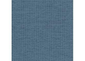 Echantillon Serge Ferrari Soltis perform 92-51178 gris céleste