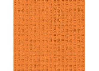 Echantillon Serge Ferrari Soltis perform 92-8204 orange