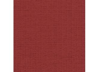 Echantillon Serge Ferrari Soltis perform 92-51181 rouge profond