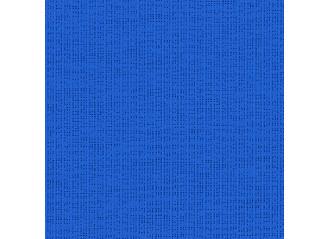 Echantillon Serge Ferrari Soltis perform 92-51182 bleu franc