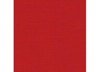 Echantillon Serge Ferrari Soltis perform 92-8255 rouge