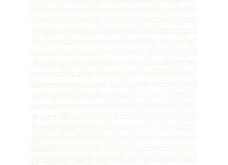 Echantillon Serge Ferrari Soltis lounge 96-8102 blanc