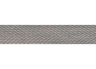 Galon de store gris 5029 22mm Dickson