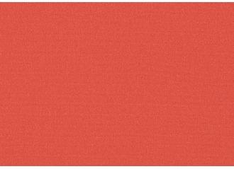 Toile de store tomato-r Sauleda Sensation 2836