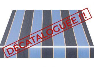 Toile de store florida Sauleda Sensation 2804