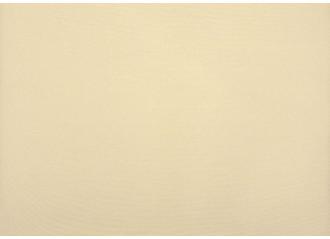 Brise vue ivoire beige dickson Orchestra Max 7548MAX