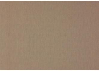 Brise vue bruyere beige dickson Orchestra Max 8779MAX