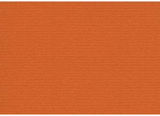 Lambrequin Orange orange Sauleda Sensation 2050