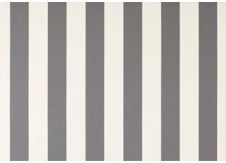 toile de store Gris-blanc gris Sauleda Sensation 2103
