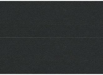 Lambrequin noir-r noir Sauleda Sensation 2170