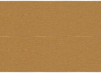 Lambrequin ocre-r jaune Sauleda Sensation 2180