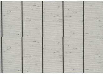 Lambrequin paris beige Sauleda Sensation 2200