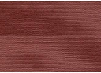 Lambrequin rioja-r rouge Sauleda Sensation 2210