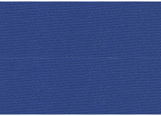 Lambrequin azul-real-r bleu Sauleda Sensation 2235